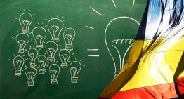 """Realizări ale geniului românesc în ultimii ani! Contrast total cu cei care ne prezintă mereu """"țara bolnavă"""", """"fară civilizație"""", """"fara personalități marcante"""", """"mereu codașa Europei"""""""