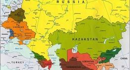 Unde se află Rusia în diverse clasamente mondiale?