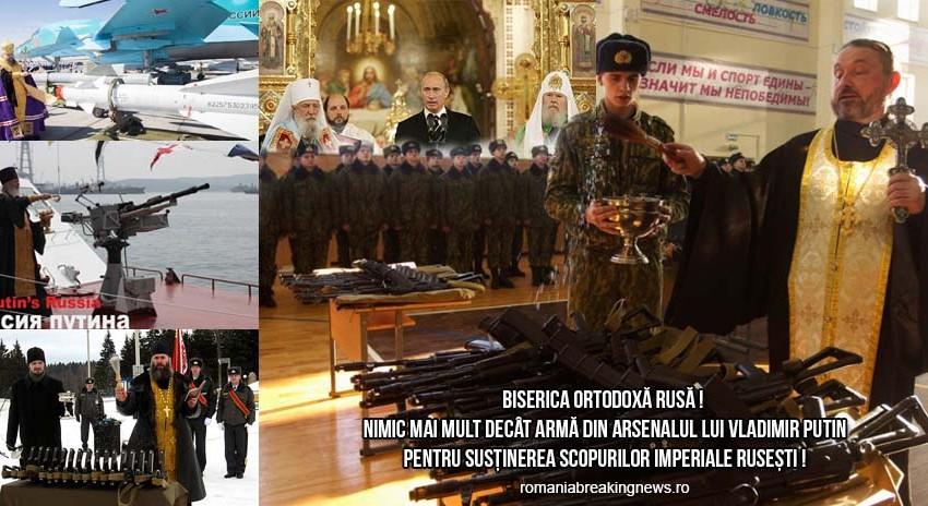Vlad Cubreacov despre Lumea Rusă contra Europei …și contra lumii Ortodoxe