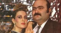 Un sfert de veac fără Doina şi Ion Aldea Teodorovici, cei mai iubiţi români din Basarabia, Simboluri ale Renaşterii Naţionale