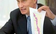 Este R. Moldova gata sa facă față unui influx de 400 000 de homo sovieticus din Transnistria?