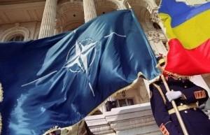 """NATO este garanția și șansa modernizării armatei R. Moldova. Ministrul Șalaru: """"că e vorba de arme sau ofițeri, trebuie să scăpăm de vechituri"""""""
