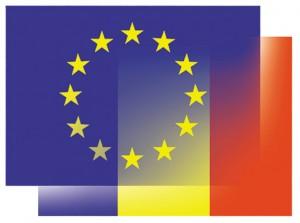 Președinția română la UE a reușit obținerea consensului pentru adoptarea Concluziilor Consiliului privind extinderea și procesul de stabilizare și asociere
