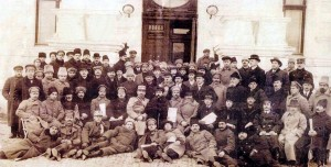 2_Sfatul_Tarii_1918-unirea
