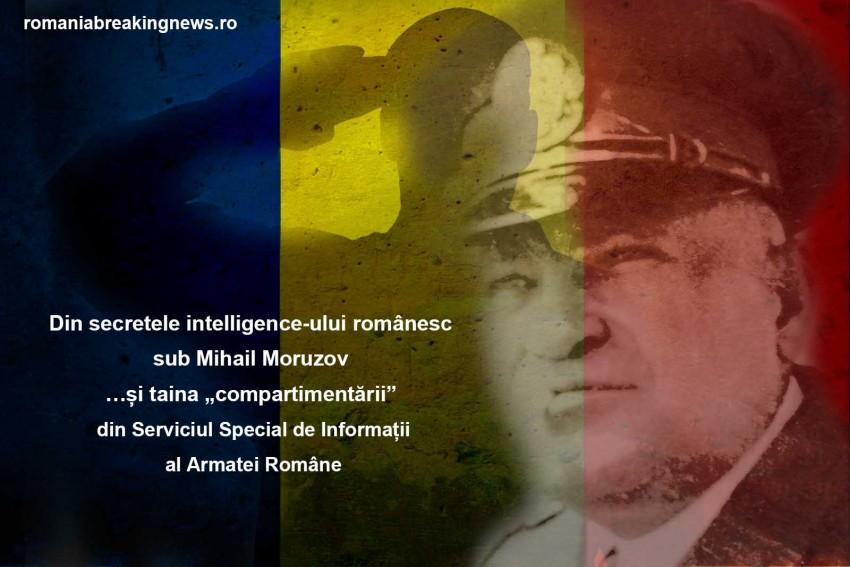 Mihai_Moruzov_Serviciul_Secret_al_Armatei_Romane_taiana_compartimentarii_romaniabreakingnews_ro