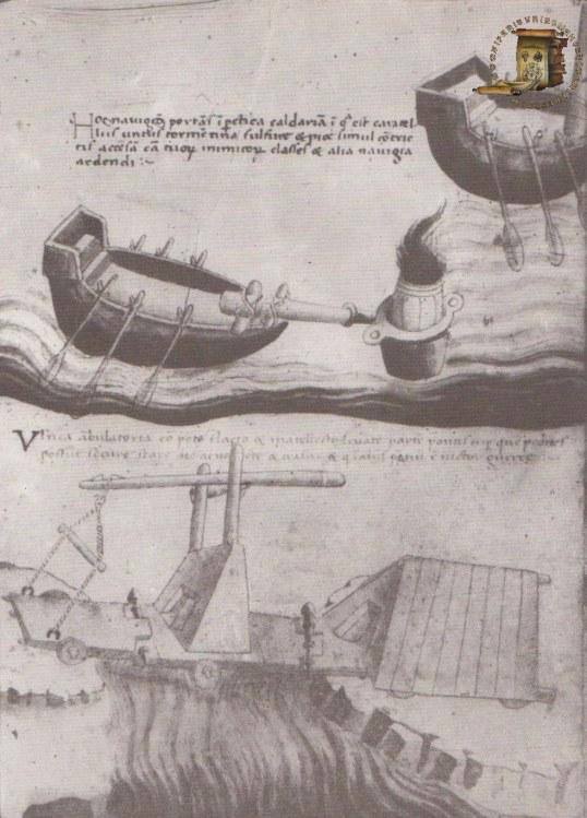 Codex latinus parisinus 7239 (26r)