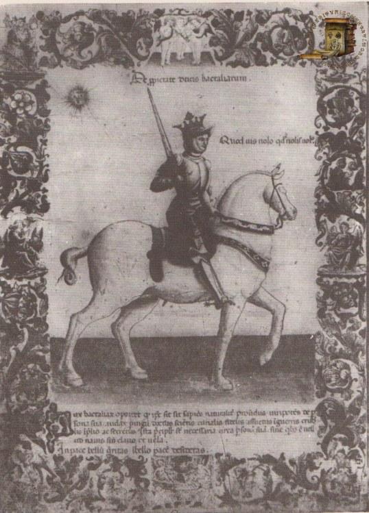 Codex latinus parisinus 7239 (5v)