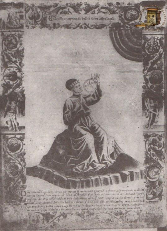 Codex latinus parisinus 7239 (6v)