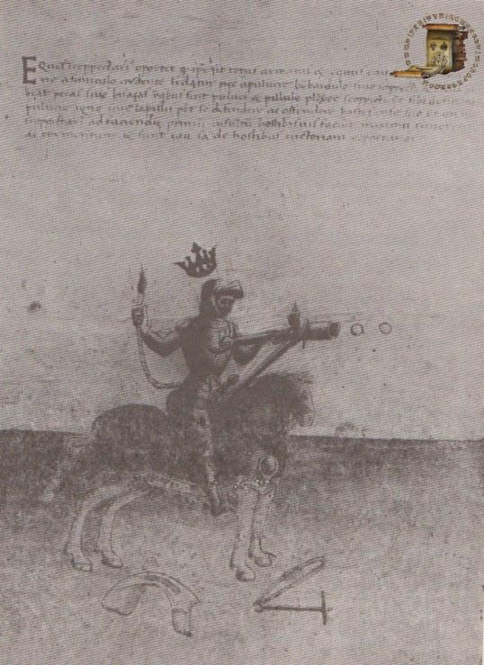 Codex latinus parisinus 7239 (79v)