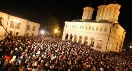 Biserica Ortodoxă Română sub asediu. O campanie bazată pe minciuni și dezinformări
