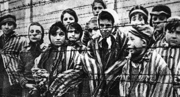 """Opinii! Prof. dr. Gică Manole: """"De ce nu cred că a existat un """"holocaust"""" românesc…  ?"""""""