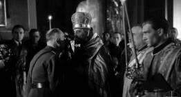 Eroii Neamului, sub Tricolor – Mareșalul Ion Antonescu la Tătărășeni