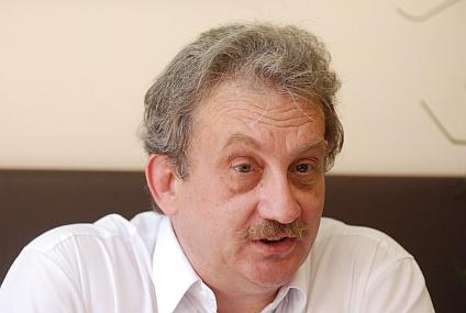 Ambasadorul ungar la București: Poziția noastră nu s-a schimbat. Sprijinim aderarea României la Schengen