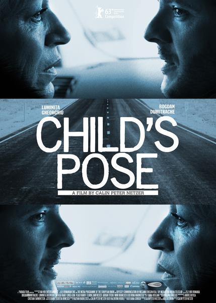 image-2013-02-14-14225352-41-afisul-filmului-pozitia-copilului
