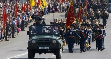 Transnistria sufocată economic, amenință Chișinăul cu războiul