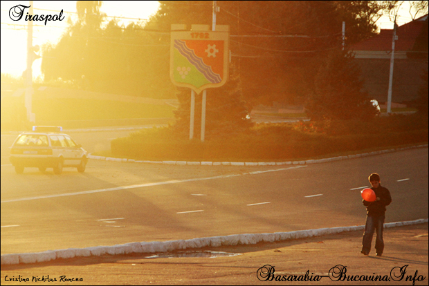 47 Tiraspol 2012 - foto Cristina Nichitus Roncea - Basarabia-Bucovina.Info