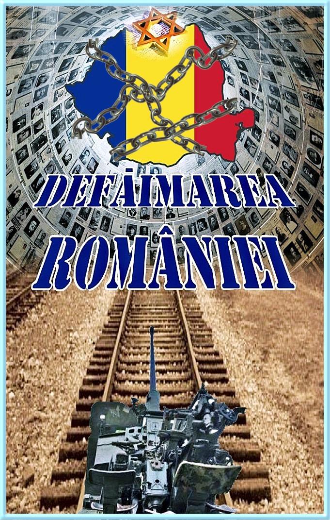 Defaimarea-Romaniei