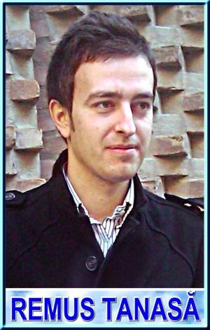 Remus Tanasă, art-emis