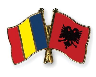 1301639068_183151798_1-Fotografii-de--traducator-albaneza-macedoneana-sarba-croata-rusa-traduceri-legalizate