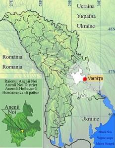 Varnița - Noul punct fierbinte al conflictului transnistrean. Mai urmează...?