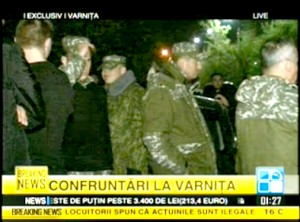 confruntari_la_Varnita