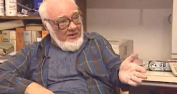 Marele scriitor român și disident Paul Goma, a murit răpus de coronavirus