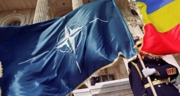 Reuniunea informală a Grupului Politico-Militar al UE, la București