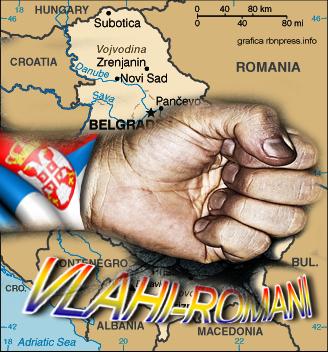 vlahii_romani_din_serbia