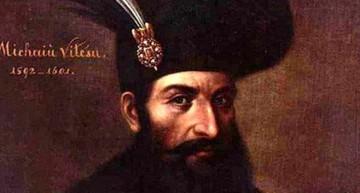 Despre Mihai Viteazul! …remarcabil și fără precedent la turci, merită să fie cunoscut de români!