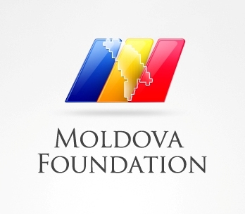 Moldova_Foundation_logo