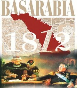 anexarea Basarabiei
