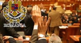 Forma finală a Metodologiei privind Congresul românilor de pretutindeni