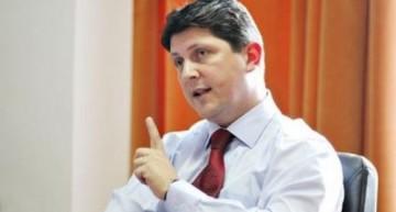 Corlatean atrage atentia comisarului pentru Extindere al UE, Stefan Fule, in privinta drepturilor romanilor din Valea Timocului. Fule: Republica Moldova nu va avea niciun zid pe calea aderării la UE