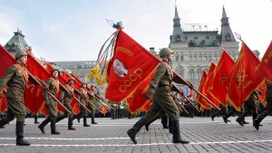 Armata Sovietică
