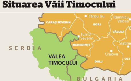 ATROCITATILE  SARBESTI  ASUPRA  ROMANILOR  DIN  TIMOC – ziarul Ziua nr.862, Constanța, 14 iunie 1932, pag.2
