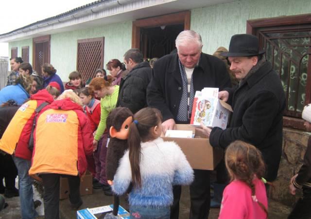2011-02-1714__ro__ZA__copii volohi 4 (LS)
