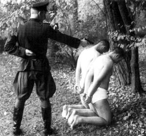 NKVD_crime