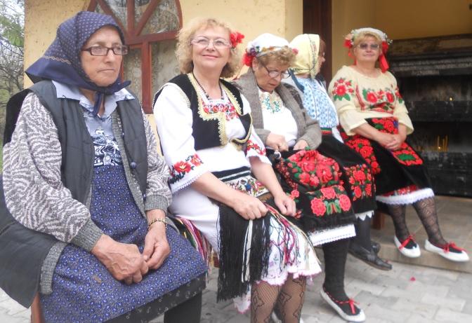 Romani Valea Timocului sm2