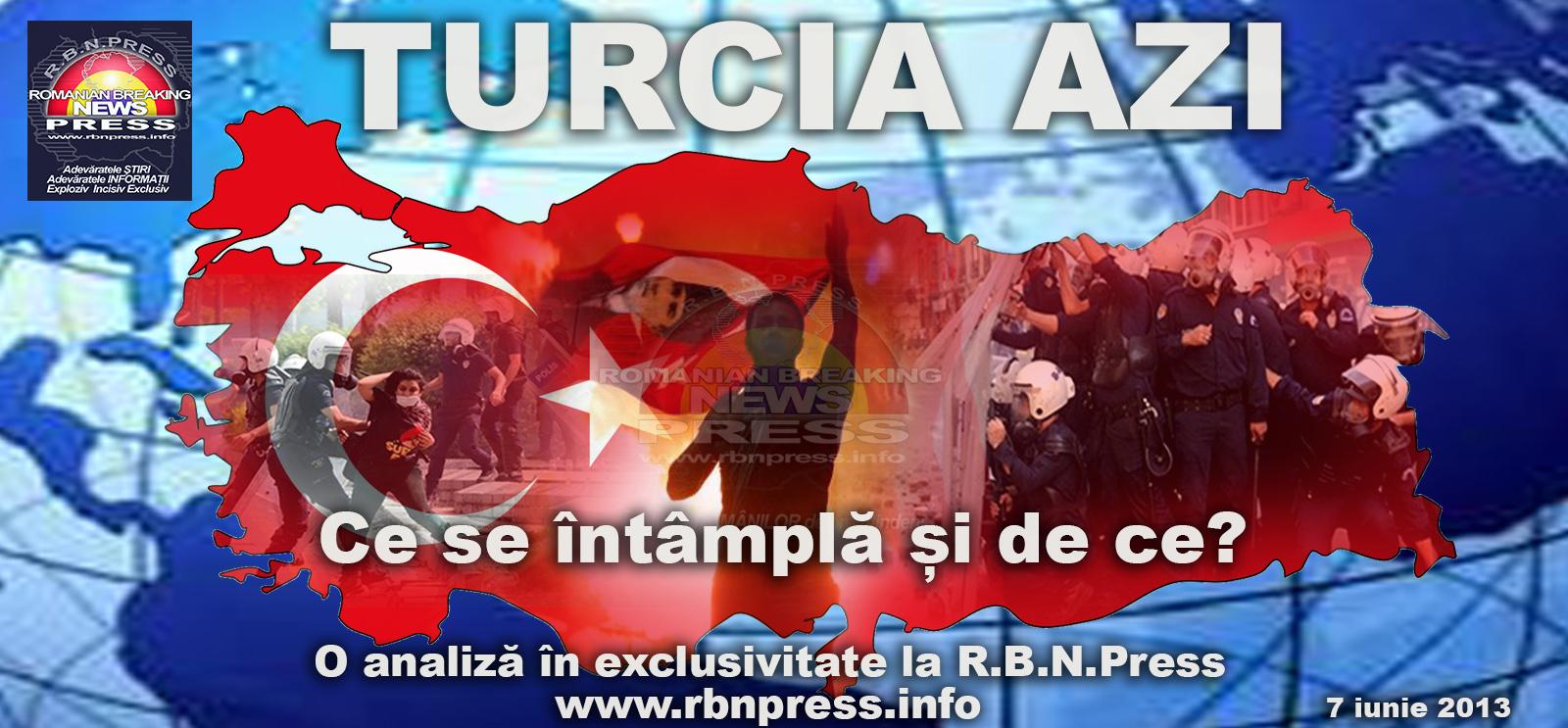 Turcia-analiza-rbnpress