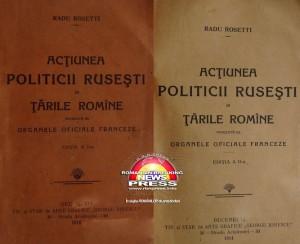 politica-rusesca-in-principate