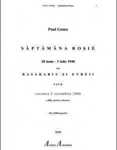 saptamana_rosie