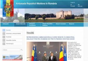 AmbasadaRMoldova_web