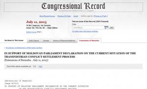 Congresul_SUA