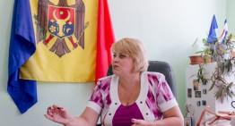 Noi abuzuri și presiuni ale pretinselor forțe de ordine ale regimului separatist de la Tiraspol asupra profesorilor de la Liceul românesc din Grigoriopol (Transnistria)