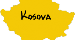 """(MOSCOVA SE TEME DE PRECEDENTUL KOSOVAR) UN PLUS DE CUNOAȘTERE ÎN PROBLEMA KOSOVARĂ! Eveniment la Fundația Titulescu din București, lansarea volumului """"KOSOVA"""""""