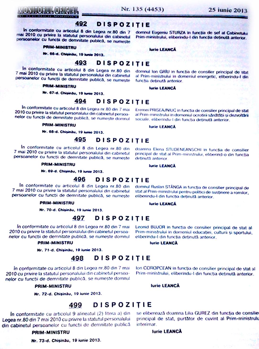 monitorul_oficial_R_Moldova