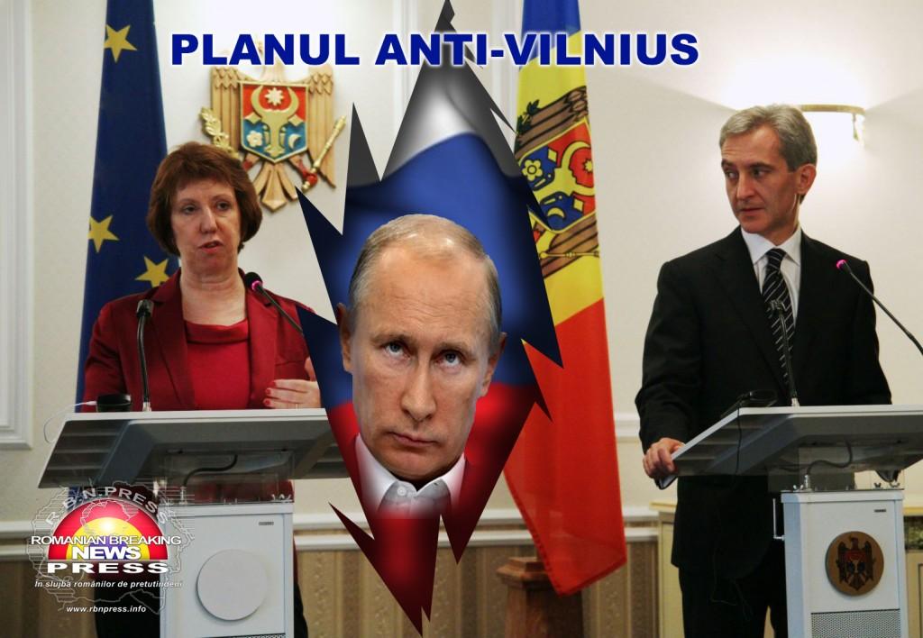planul_anti_Vilnius