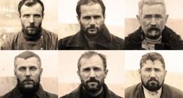 ARHIVELE COMUNISMULUI : Teroarea comunistă împotriva țăranilor români din Transnistria (RASS Moldovenească)