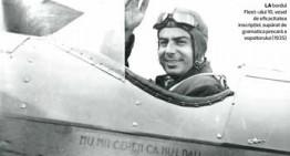 Prințul Bâzu Cantacuzino – un As al Aviației de Vânătoare a Armatei Regale Române pe Frontul de Est și spectaculoasa sa evadare din România ocupată de trupele sovietice
