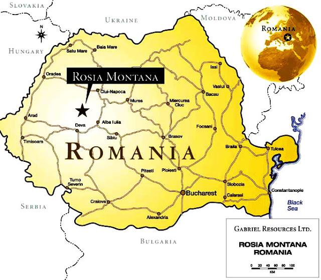 Rosia_Montana1